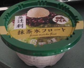 0701_aisu_mattyafuroto_tujiri1.jpg